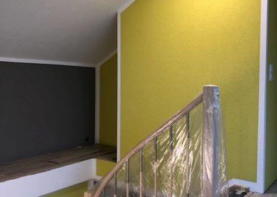Baumbach Malerarbeiten
